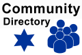 West Gippsland Community Directory