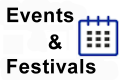 West Gippsland Events and Festivals Directory